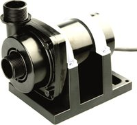 Messner eco-Tec2 16000
