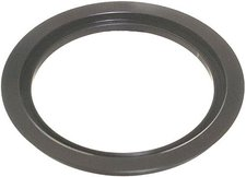 Lee Filters Weitwinkel Adapter Ring 49mm