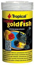 Tropical Super Goldfish Mini Sticks (250 ml)