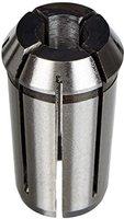 Dewalt Spannzange 8 mm (DE6274)