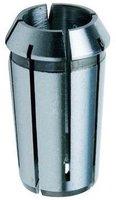 Dewalt Spannzange 6 mm (DE6272)