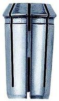 Dewalt Spannzange 9,52 mm (DE6275)