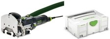 Festool DF 500 Q-Plus
