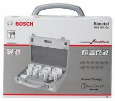 Bosch Lochsäge (2 608 584 667)