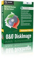 O&O Software Disk Image Professional (Win) (DE)
