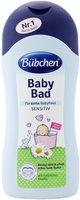 Bübchen Baby Bad 1000 ml (11255)