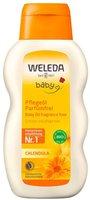 Weleda Calendula Pflegeöl (200 ml)