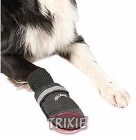 Trixie Walker Professional Hundeschutzstiefel S