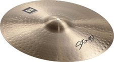 """Stagg DH 20 """" Ride Jazz"""
