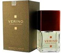 Roberto Verino pour Homme Eau de Toilette (100 ml)