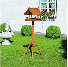 Promex Vogelhaus Rhön