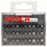 Bosch Bit-Set Extra Hart (31-tlg.)  (2 607 001 931)