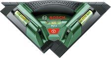 Bosch PLT2 (0603664000)