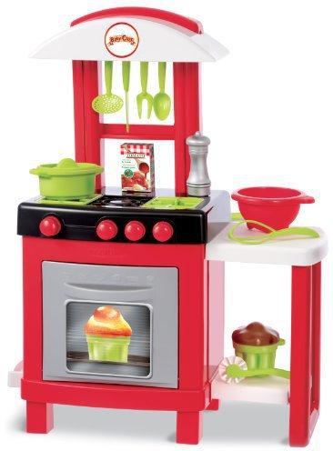 Smoby Spielküche Pro Cook