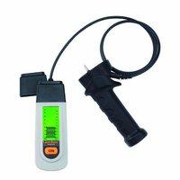 Laserliner DampFinder Plus