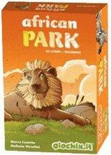Giochix African Park