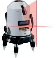 Laserliner AutoCross Laser 2C