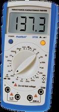 Peaktech 3730