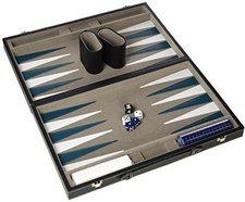 Gibsons Deluxe Backgammon (G388)
