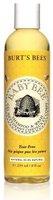 Burt´s Bees 72700-11