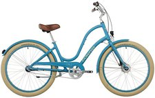 Electra Bicycle Townie Balloon 3i Damen