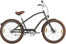 Electra Bicycle Townie Balloon 3i Herren