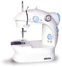 Jocca6648