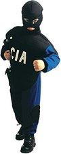 Widmann CIA-Kinderkostüm