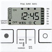 Jung Zeitschaltuhr Display Universal (A 5201 DTU)