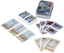 Clicker Spiele Fleet 1715 Solo