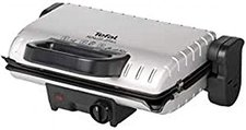 Tefal GC 2050 Minute Grill