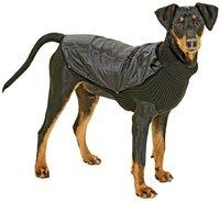 Karlie Hundepullover mit Regencape (29 cm)