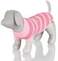 Trixie Pullover Richmond S (40 cm)