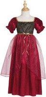 Trullala Kinderkostüm Kleid Juliette
