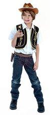 Hilka Cowboy-Weste