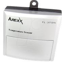 Arexx TSN-EXT44 Temperatursensor