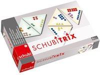 Schubi Verlag Schubitrix Mathematik - Mengen erkennen