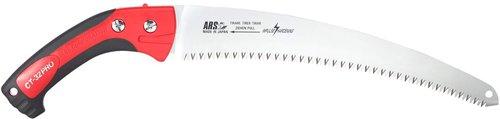 ARS ARS-Handsäge CT- 32 PRO