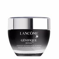 Lancome Génifique Creme Jugendlichkeit Nachtpflege