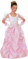 Widmann Kinderkostüm Prinzessin Cinderella