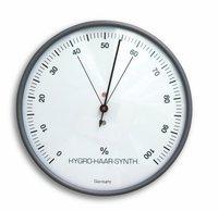 TFA Dostmann Hygrometer (44.2003)