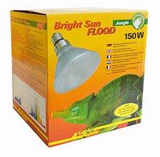 Lucky Reptile Bright Sun FLOOD Jungle (150 W)