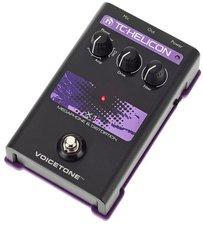 TC Electronic Voice Tone X1