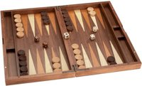 Philos Kastos medium Backgammon