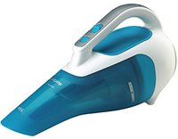 Black & Decker WD 9610 N