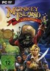 Monkey Island Adventures (PC)
