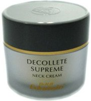Dr. R. A. Eckstein Collagen Plus Decollete Creme