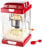 Pearl Rosenstein & Söhne Popcorn Maschine