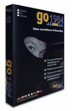 Logiware GO1984 Ultimate Upgrade