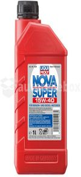 Liqui Moly Nova Super 15W-40 (1 l)